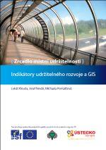 Indikátory udržitelného a GIS